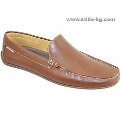 Мъжки обувки - 22568