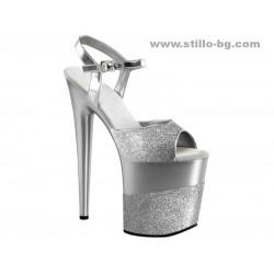 Дамски обувки - 23096