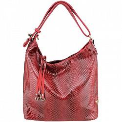 Дамска чанта - B120