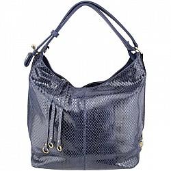 Дамска чанта - B121