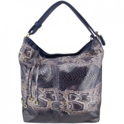 Дамска чанта - B122