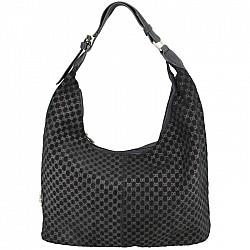 Дамска чанта - B123