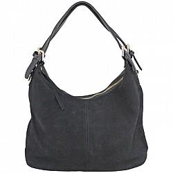 Дамска чанта - B125