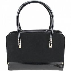Дамска чанта - B129
