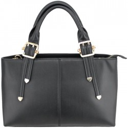 Дамска чанта - B130