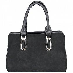 Дамска чанта - B131