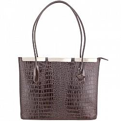 Дамска чанта - B127