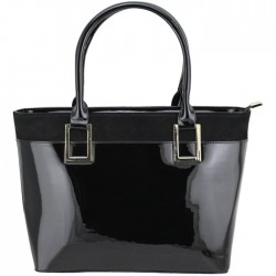 Дамска чанта - B134
