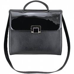 Дамска чанта - B135