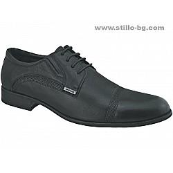 Мъжки обувки - 22425