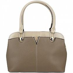 Дамска чанта - B321