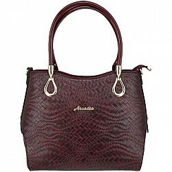 Дамска чанта - B322