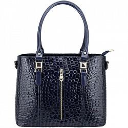 Дамска чанта - B323