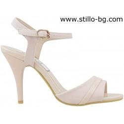 26306 - Елегантни дамски сандали