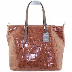 Дамска чанта - B111