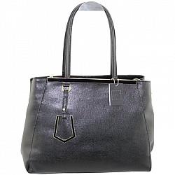 Дамска чанта - B117