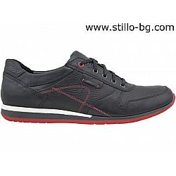 Мъжки спортни обувки - 26193